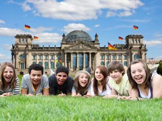 Klassenreise_Berlin